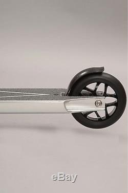 Blunt scooter Trottinette Freestyle Complete Blunt Prodigy S3 2015 Polished