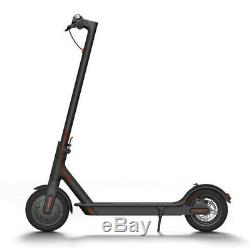 Electric Scooter Xiaomi M365