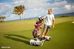 Golfboard made in USA'original' shipping Wordlwide