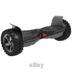 Hoverboard Kiwane SW
