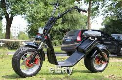 NEW HOT 2020 Electric Scooters For Adult the future