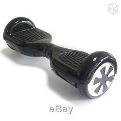 SKATEBOARD ELECTRIQUE GYROPODE OVERBOARD PHUNKEEDUCK STYLE