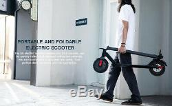 Trottinette Electrique Scooter Motor 23km/h 250W S5 S1