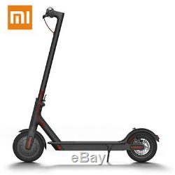 Trottinette Xiaomi M365 Ultra-light 30km Long Life Folding Electric Scooter