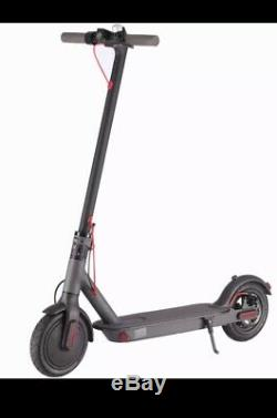 Xiaomi Pro 250W Foldable Adult City Electric Scooter (25km/h)